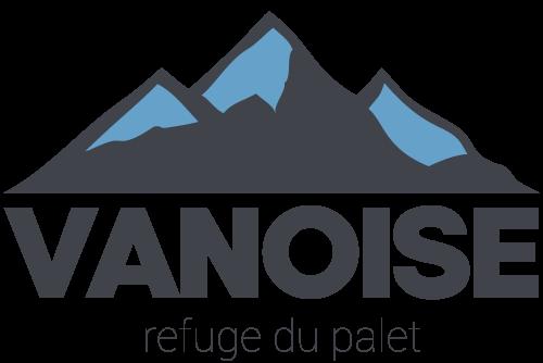 Vanoise Refuge Du Palet
